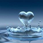 beneficios-beber-agua3