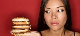 6 consejos para comer fuera sin engordar