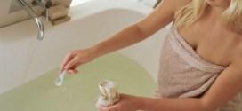 Tratamientos para tratar la piel a nivel corporal
