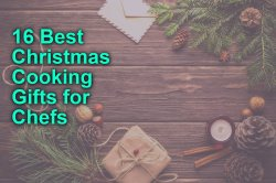 Calmly Chefs Who Have Everything Gifts Chefs Opera Girl Cook Gifts Chefs Who Have Everything 2016 Cooking Gifts