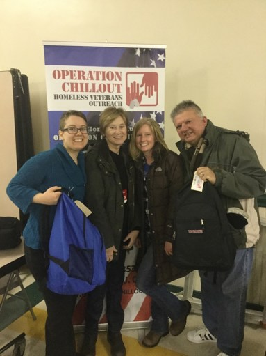 Warren-County-Homeless-Connect