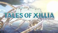 U.S. Tales fans who haven't picked up Tales of Xillia should wait no longer, as Amazon.com is selling the game at a highly reduced price.