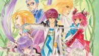 Tales of Graces f is making its debut in Europe on August 31st.  Is the latest from Namco Bandai worth picking up?