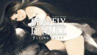 """Bring Bravely Default to the West"" is the newest member of our Campaign Hub. Welcome!"