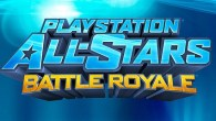 Two new characters will be joining the PlayStation All-Stars Battle Royale roster early next year!