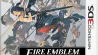 The long-awaited Fire Emblem: Awakening demo is now available for free on the Nintendos 3DS eShop!