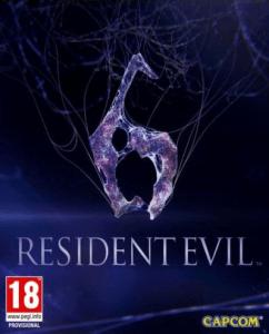 Resident_Evil_Cover_Art