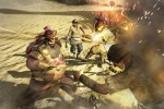 Dynasty-Warriors-8_2013_01-14-13_036.jpg_600