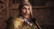 Dynasty-Warriors-8_2013_01-14-13_039.jpg_600