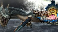 Customization and ease of play is key in Monster Hunter 3 Ultimate, from the producer himself!