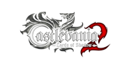 The Castlevania Lords of Shadow 2 demo was something that left me wanting more.  Not in the sense that what I played left me so excited that I need to play the whole thing tomorrow, but more in the sense that I wished it had more to offer and hoping the whole game has more to it.   Admittedly the demo was rather barebones so it is possible not every system has been implemented.  The combat system is still quite fun, LB switches to a blade which can heal you with every successful hit on the enemy.  RB switches to claws which help you destroy shields which some enemies hold onto, as well as completely obliterate those who don't have shields.  Not selecting either leaves you with what I assume […]