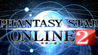 Episode 2 of the hit online multiplayer RPG Phantasy Star Online 2 is set to launch in Japan in July. Let's take a look at some of the features.