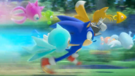 In this part of the Sonic Retrospective, we look at the trials, tribulations, and successes of 3D Sonic games, leading up to Sonic Lost World's release.