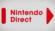 Nintendo Directs are here to stay.