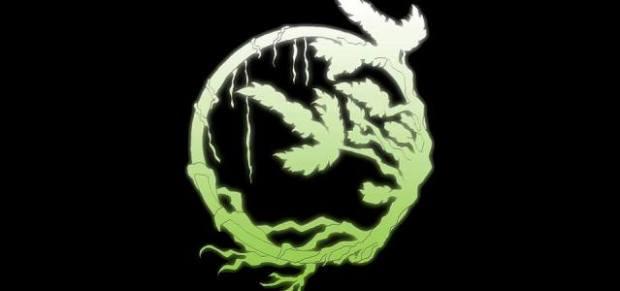Suikoden Revival Movement | Feature Image