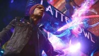 Neon powers look really neat in this new trailer for inFAMOUS Second Son.