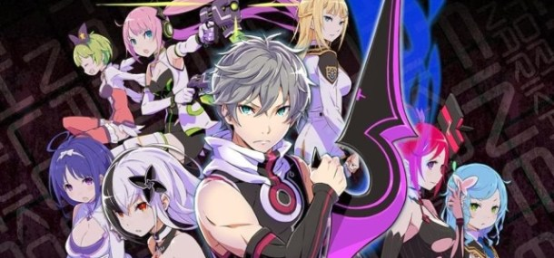 Conception II : Children of the Seven Stars | oprainfall's Top Gaming Moments of 2013