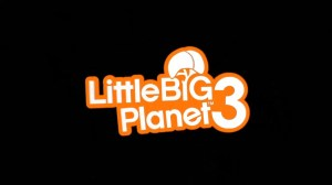 E3 2014 LittleBigPlanet 3 2014-06-09 18-28-33