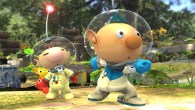 Alph's ready to fight!