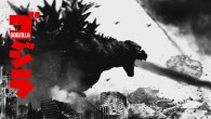 The King of the Monsters is getting some more love.