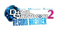 Shin Megami Tensei: Devil Survivor 2: Record Breaker is the remake of the sequel to 2009's Shin Megami Tensei: Devil Survivor. How does Record Breaker compare? Read on to find out!