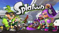 With this inventive shooter, it's easy to appreciate what Nintendo did - whether you're a kid or a squid.