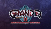 Grandia II is worth remembering 15 years later.