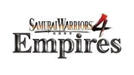 Samurai Warriors 4 Empires will let you get your strategy on in the Sengoku period of Japan.