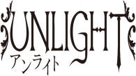 Unlight Lost Plot is now live on Kickstarter.