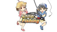 Not quite the over-the-top hyper fishing battle experience it wants to be.