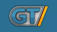 """We're proud we helped bring this world into being. That is the legacy of GameTrailers"""