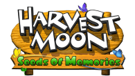 Natsume discusses it's latest release, Harvest Moon: Seeds Of Memories. as well as other past and present IPs.