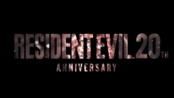 As part of their celebration of the Resident Evil Anniversary, the second developer interview video has been released.