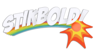 Developed by Game Swing, and Published by Curve Digital, Stikbold is a dodgeball adventure game (inspired by the 70s and its athletes) that is launching today.