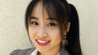 Voice Actress Xanthe Huynh talks about her roles and why she's a voice actress, her future projects, and her advice on getting into the industry.