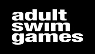 Two great games published by Adult Swim Games.