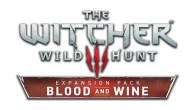 Witcher 3 Blood and Wine, May 31st. mmm... blood. *drools*