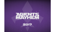 Is Agents of Mayhem a worthy successor to the Saints Row franchise?