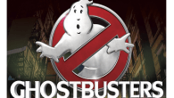 I try out Activision's upcoming Ghostbusters' movie tie-in video game, Ghostbusters. Is it a spooky good time on Xbox One? I find out with three other players.