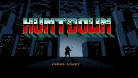 Tonight I think I'm gonna go Hunt down! Tonight I think I'm gonna look around.