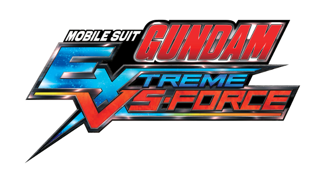 Time to wreck some mobile suits with your favorite Gundams