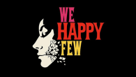 Does We Happy Few live up to the E3 2016 Microsoft press conference trailer? I get my hands on the demo and find out just how dark and fun it can be.