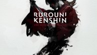 All three live-acton Rurouni Kenshin movies are finally coming to U.S. theaters this fall, courtesy of Funimation.