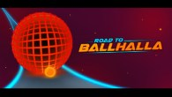"""""""Prepare your balls for an epic journey to Ballhalla."""