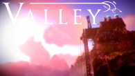 Blue Isle Studios launches their new first person exploration game, Valley.