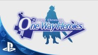 Mystery Chronicle is arguably more apppealing now if you're into your physical copies...