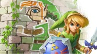 "Nintendo is kicking off its latest ""Summer Savings"" sale."