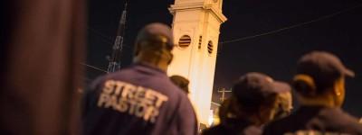 Street-Pastors-Images-7