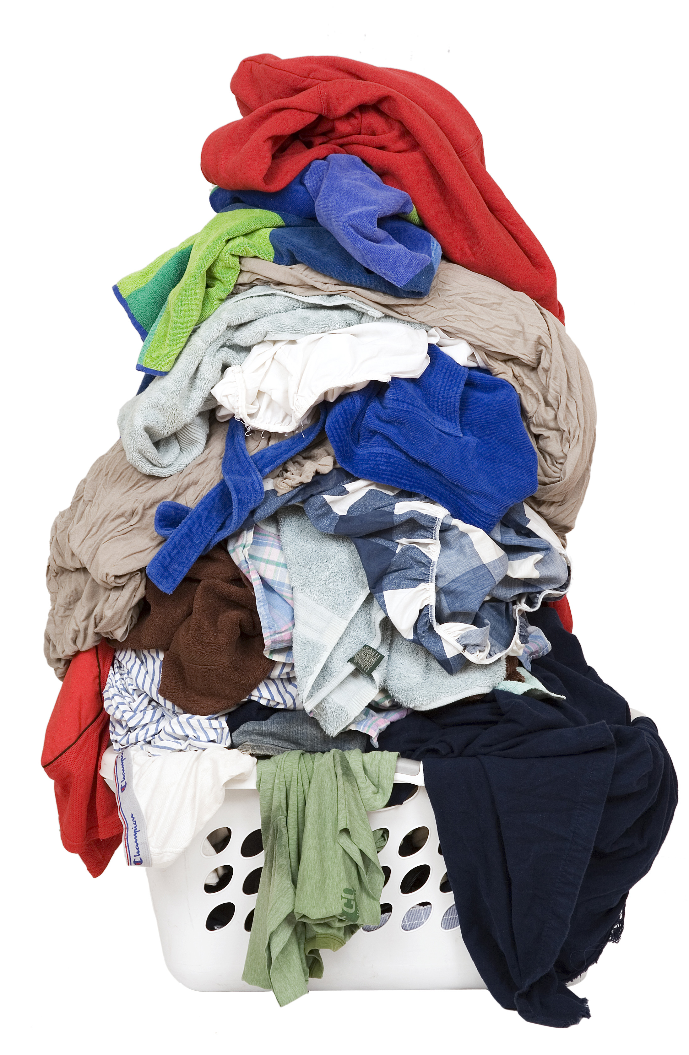 Dirty Laundry Baskets 5 Tips To Keep The Laundry Caught Up Operation Wife