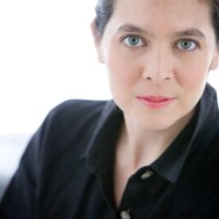 COC brings in visionary American director for 2011 'Magic Flute'